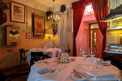 Restaurant de Opera 2013 (09)