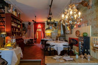 Restaurant de Opera 2013 (03)