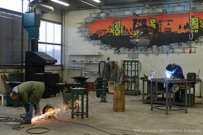 Stadssmederij Den Bosch (25)