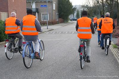 Wij gaan fietsen 2015 (08)