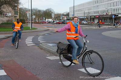 Wij gaan fietsen 2015 (09)