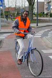Wij gaan fietsen 2015 (10)