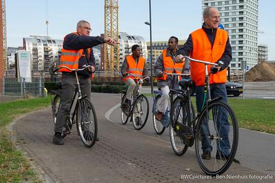 Wij gaan fietsen 2015 (13)