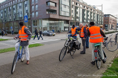 Wij gaan fietsen 2015 (16)