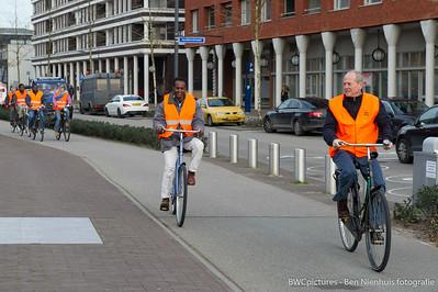 Wij gaan fietsen 2015 (12)