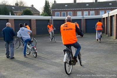 Wij gaan fietsen 2015 (06)