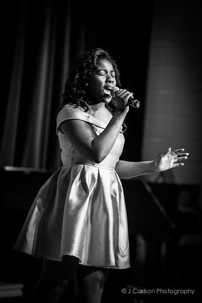 1902_Show Choir Showcase 2019_406-2