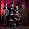 1811_Addams Family 1st Sat _434