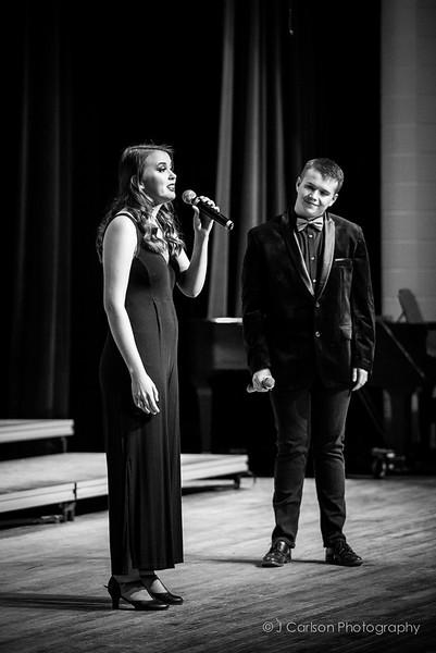 1902_Show Choir Showcase 2019_599-2