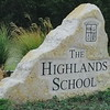 The Highlands School