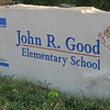 John R. Good Elementary