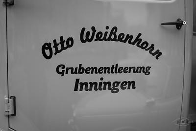 Fuggerstadt Classic - Oldtimer Ausfahrt, Augsburg, Schwaben, Bayern