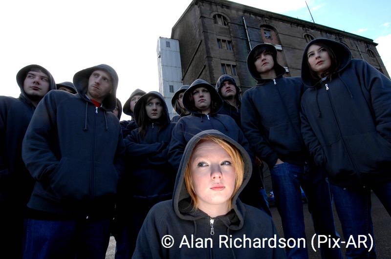Dundee_Rep_AR