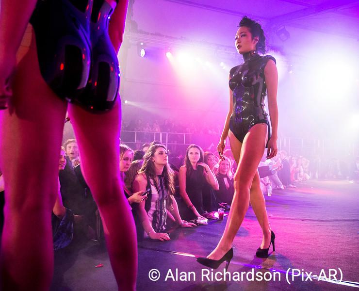 St_Andrews_Fashion_AR