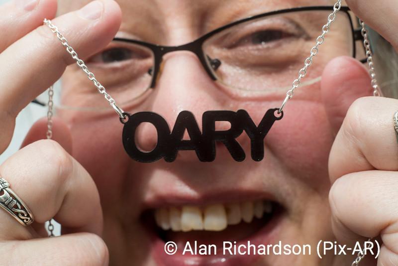 Scottish_slang_jewellery_AR