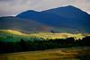 Scotland- The Highlands :