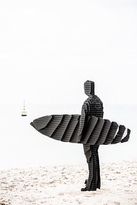 Sculptures By The Sea (19 of 77)