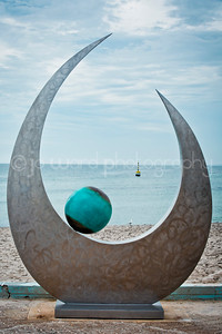 Sculptures By The Sea (27 of 77)