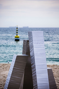 Sculptures By The Sea (6 of 77)