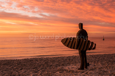 Sculptures By The Sea (72 of 77)
