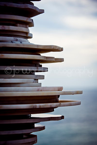 Sculptures By The Sea (4 of 77)