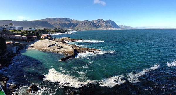 Hermanus, South Africa