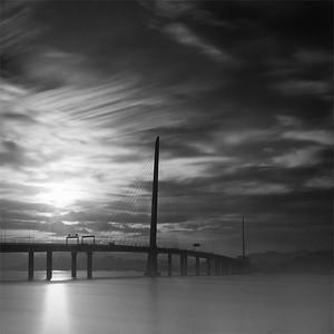 Bridge X