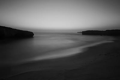 Seascape V