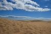 Sand Dunes, Maspalomas, Grand Canary