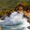 Garrapata Surf
