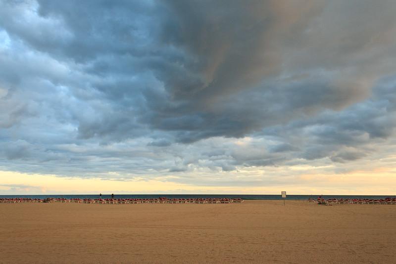Maspolomas Beach, Grand Canary