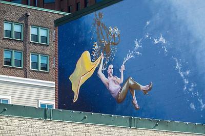 Mural_Seattle 3_19 2