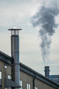 Smoke Stacks_Seattle 3_19 2