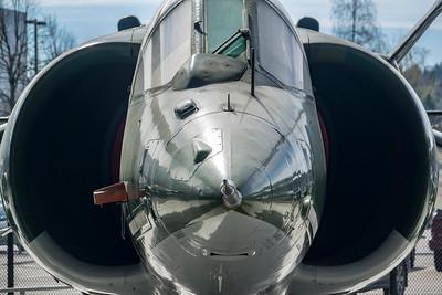 Museum Of Flight_Seattle 3_19 30