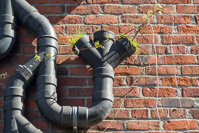 Pipes On Buildings_Seattle 3_19 3