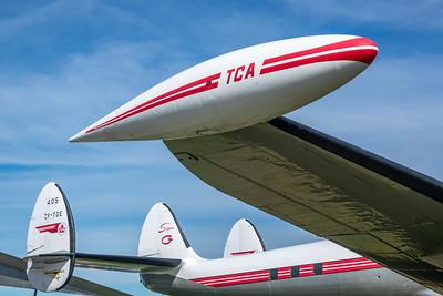 Museum Of Flight_Seattle 3_19 02