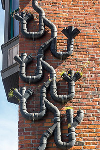 Pipes On Buildings_Seattle 3_19 1
