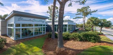 Bluewater Dermatology- Leland, NC