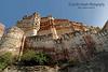 "Jodhpur Fort, Rajasthan, India.    <a href=""http://photos.suchit.in/photos/143588193-O.jpg"">http://photos.suchit.in/photos/143588193-O.jpg</a>"