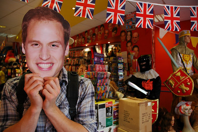 Prince-William-prince-who?