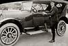 O C Palmer Sr.  1895-1949.                Passed 12 25 1949