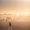 1109_Burningman11_095_edit