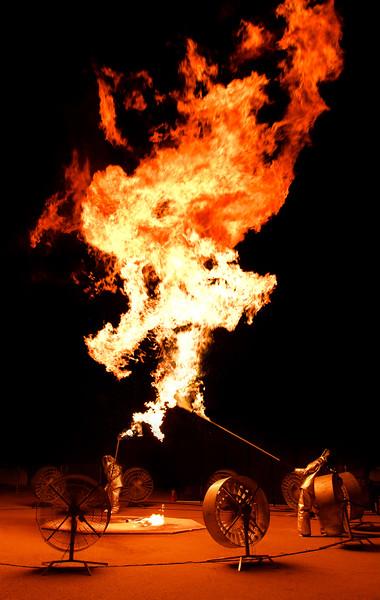 0907_FireArts09_203_edit