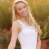 IMG_2119_pp-Shawna Webb