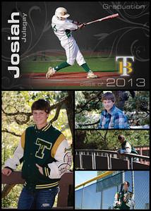 Josiah_senior layout2