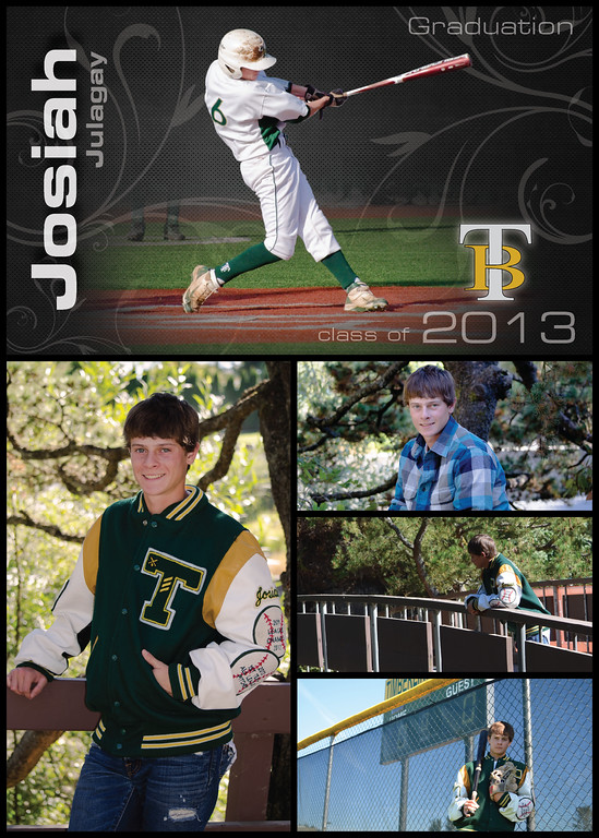Josiah_senior layout2