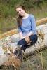 10-14-2012-Alyssa_Brooks--2
