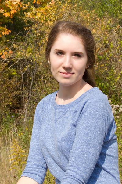 10-14-2012-Alyssa_Brooks--3