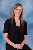 11-07-2013-Cassandra_Hondro-Senior-Proofs-_MG_35483-2