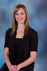 11-07-2013-Cassandra_Hondro-Senior-Proofs-_MG_355811-2
